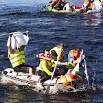 01.05.12 Tartu Kevadpäevad 2012 - Paadiralli - AS20120501TKP_V416.JPG