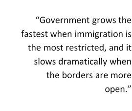 Immigration5