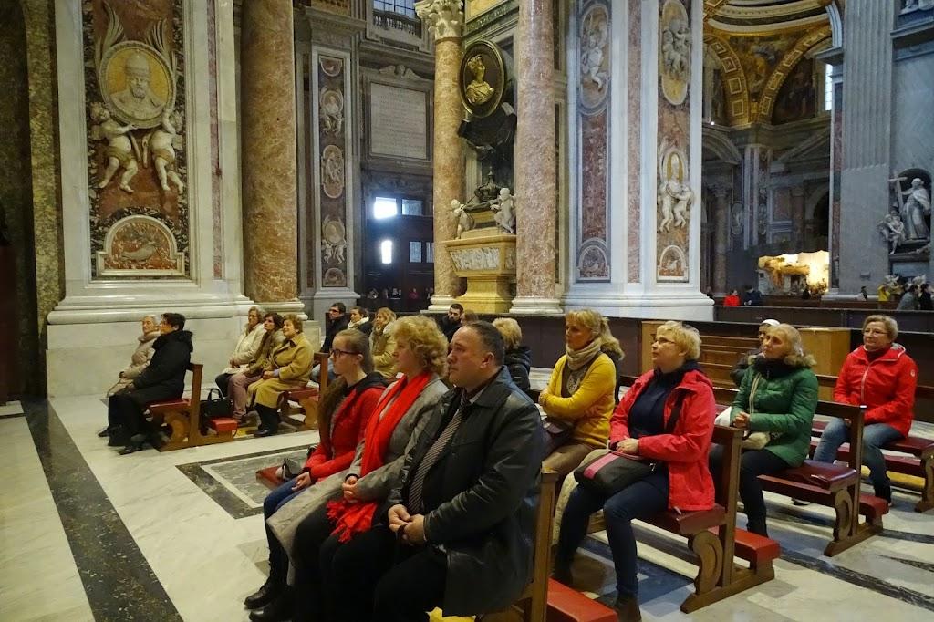 26.01 w Watykanie  2015 - DSC00556.JPG