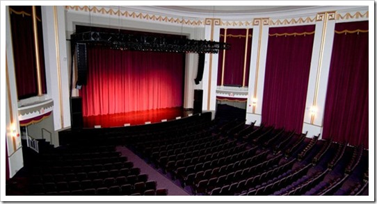 morristown_community_theatre_interior_