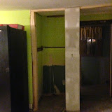 Renovation Project - IMG_0125.JPG