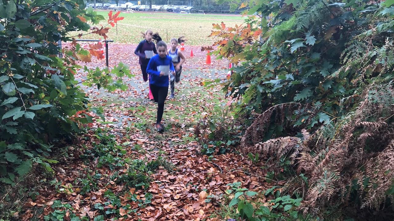 21/10/17 Lanaken Oefenveldloop - IMG_4923.JPG