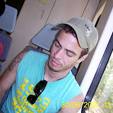 Taga 2007 - PIC_0023.JPG