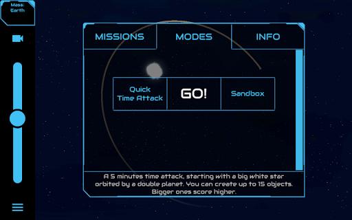 Make Your Solar System 1.1.0 screenshots 13