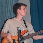 Afterchill koncert 2004_006.jpg
