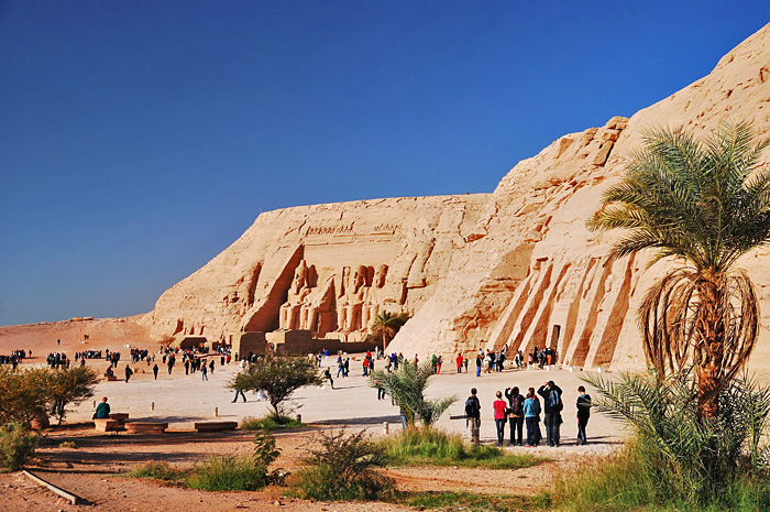 AbuSimbel08.JPG