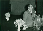 HYD 1964. With Dr. Husain Zaheer(mentor) and Dr. Charles Heidelbergerwith whom PMB did post-doc in Madison, Wisconsin.jpg