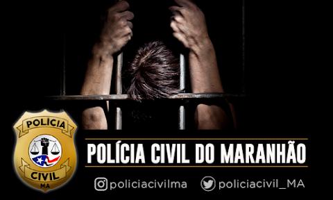 HOMEM QUE AMEAÇAVA TOCAR FOGO NA PRÓPRIA FILHA DE 3 ANOS DE IDADE É PRESO PELA POLÍCIA EM BELA VISTA