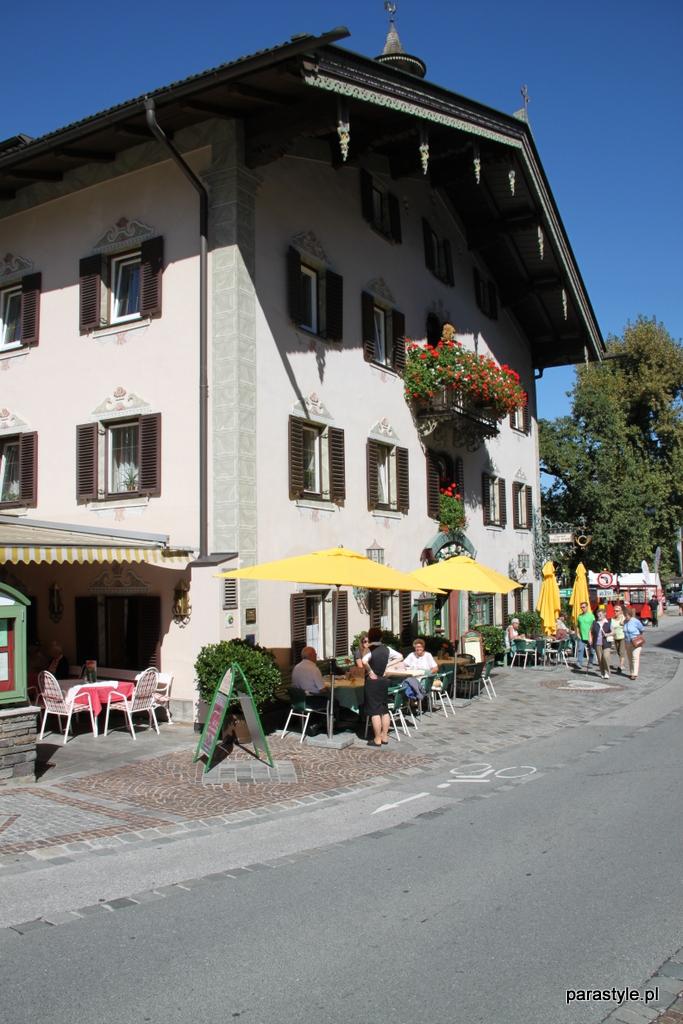 Wyjazd Austria-Włochy 2012 - IMG_6938.JPG