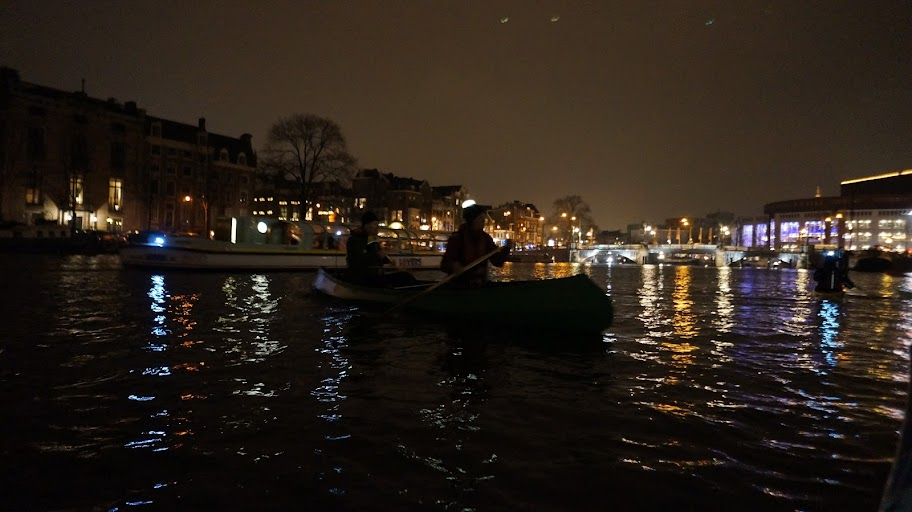 Amsterdam Light Festival 2015/2016 - DSC06682.JPG