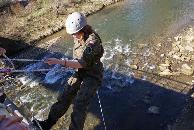 Obóz szkoleniowy 2015 - DSC02233_1.JPG