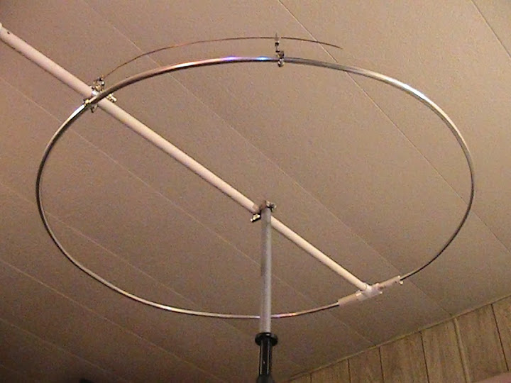 50 MHz