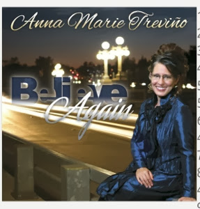 http://annamarietrevino.com/