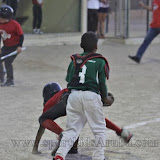 Hurracanes vs Red Machine @ pos chikito ballpark - IMG_7472%2B%2528Copy%2529.JPG