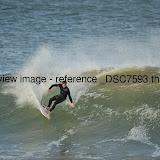 _DSC7593.thumb.jpg