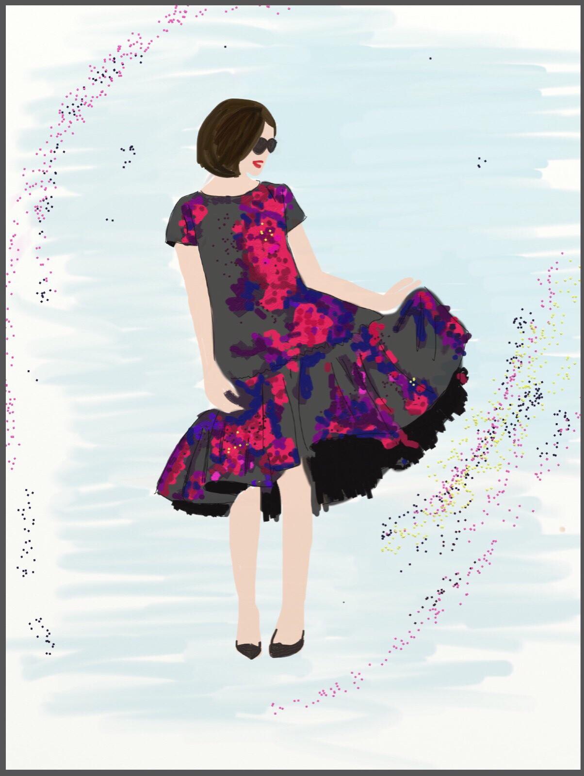 fashion-illustration-Chez_Agnes