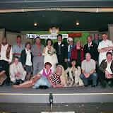 jubileum 2005-revue-397_resize.jpg