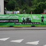 Weinfest_2015 (16).JPG
