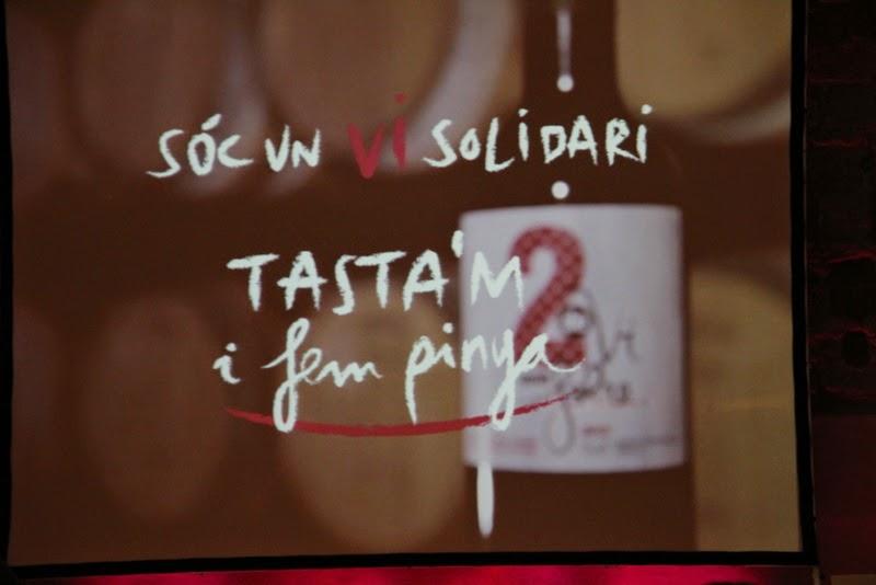 Fotos Vi Solidari  2 de vi amb folre 16-04-15 - IMG_9200.jpg