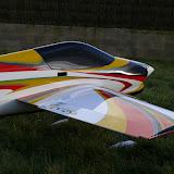 P1050198.JPG