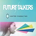 FutureTalkers Encuestas