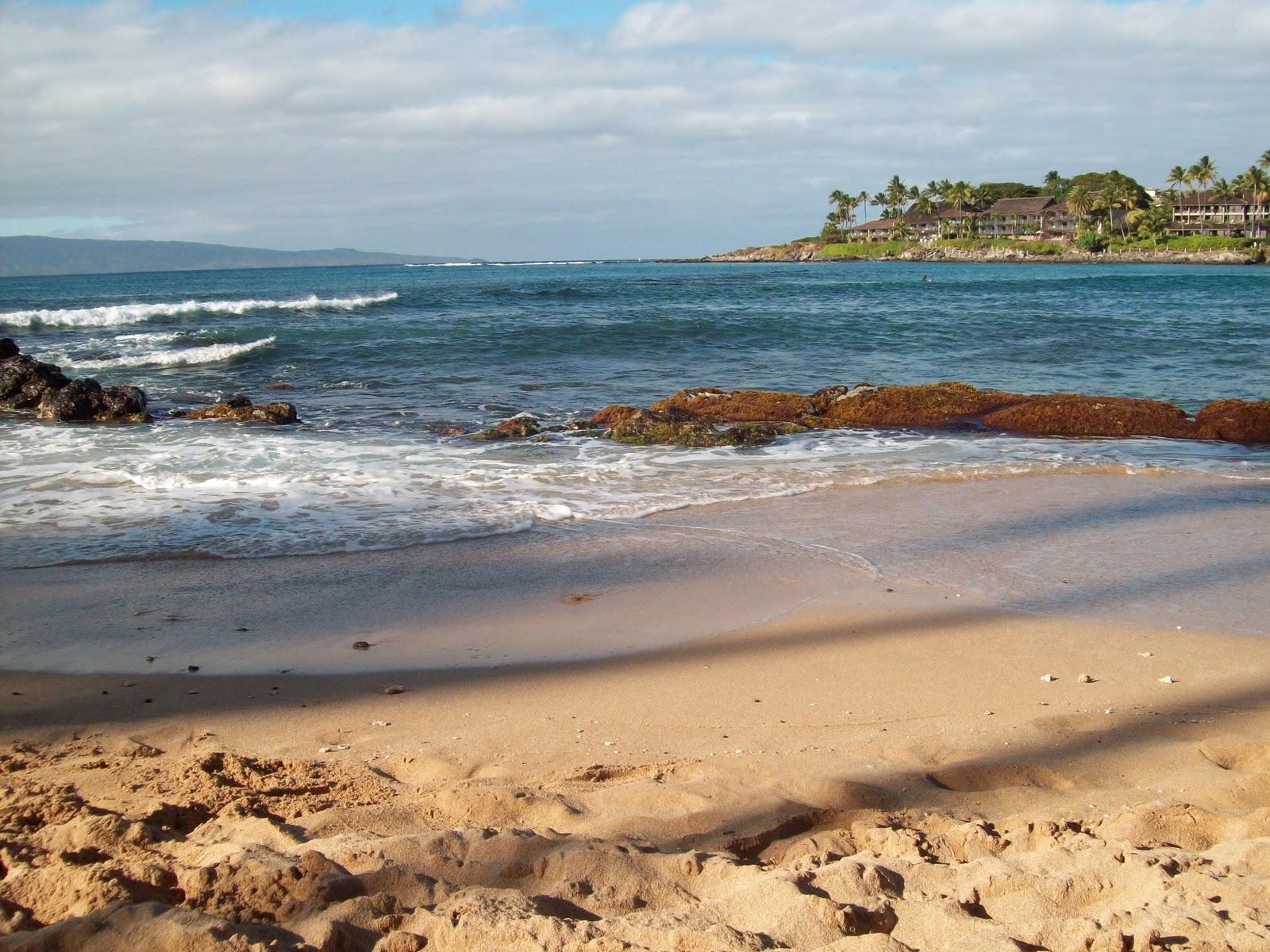 Hawaii Day 7 - 114_2004.JPG