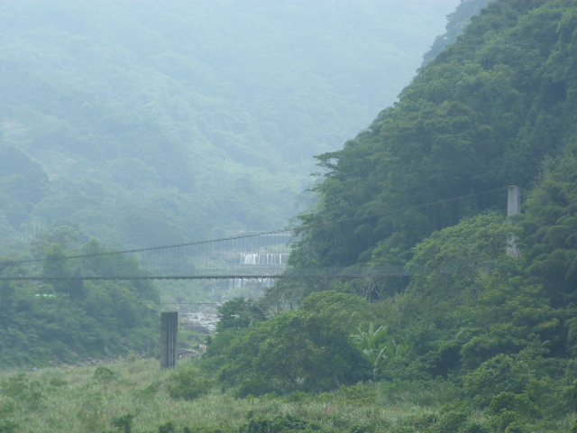 TAIWAN.Dans la région de Miaoli - P1080483.JPG