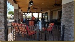 glf patio