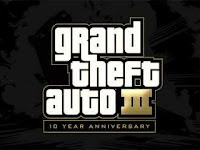 Gta 3 Lite All Gpu (50mb) Apk Data