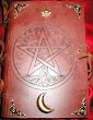 Internet Book Of Shadows