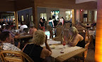 Фото 6 Riviera Suite Hotel