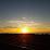 Phua Mei Jing's profile photo