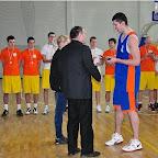 ZSP3 koszykówka014.JPG