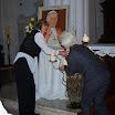 X Dzień Papieski 2010 027.jpg