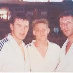 1989 - Europacup Athene 3.jpg