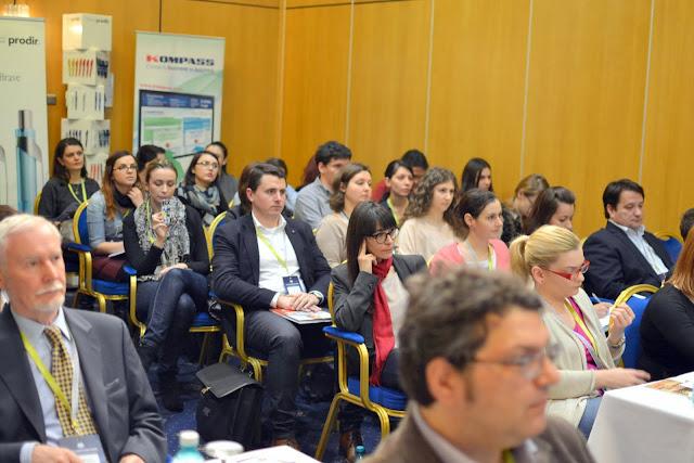 Digital Marketing Forum 097