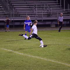 Boys Soccer Line Mountain vs. UDA (Rebecca Hoffman) - DSC_0279.JPG