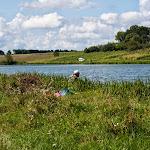 20140817_Fishing_Pugachivka_022.jpg