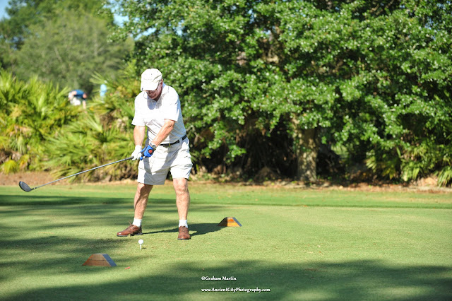 OLGC Golf Tournament 2015 - 204-OLGC-Golf-DFX_7660.jpg