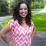 Elaine Rosales's profile photo