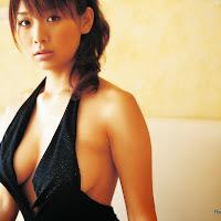 Bomb.TV 2007-07 Yuika Hotta BombTV-hy058.jpg