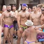 Purple-Rise-134.jpg