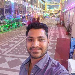 ManishSingh Singh