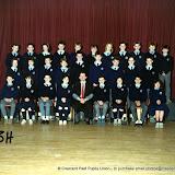 1987_class photo_De Britto_3rd_year.jpg