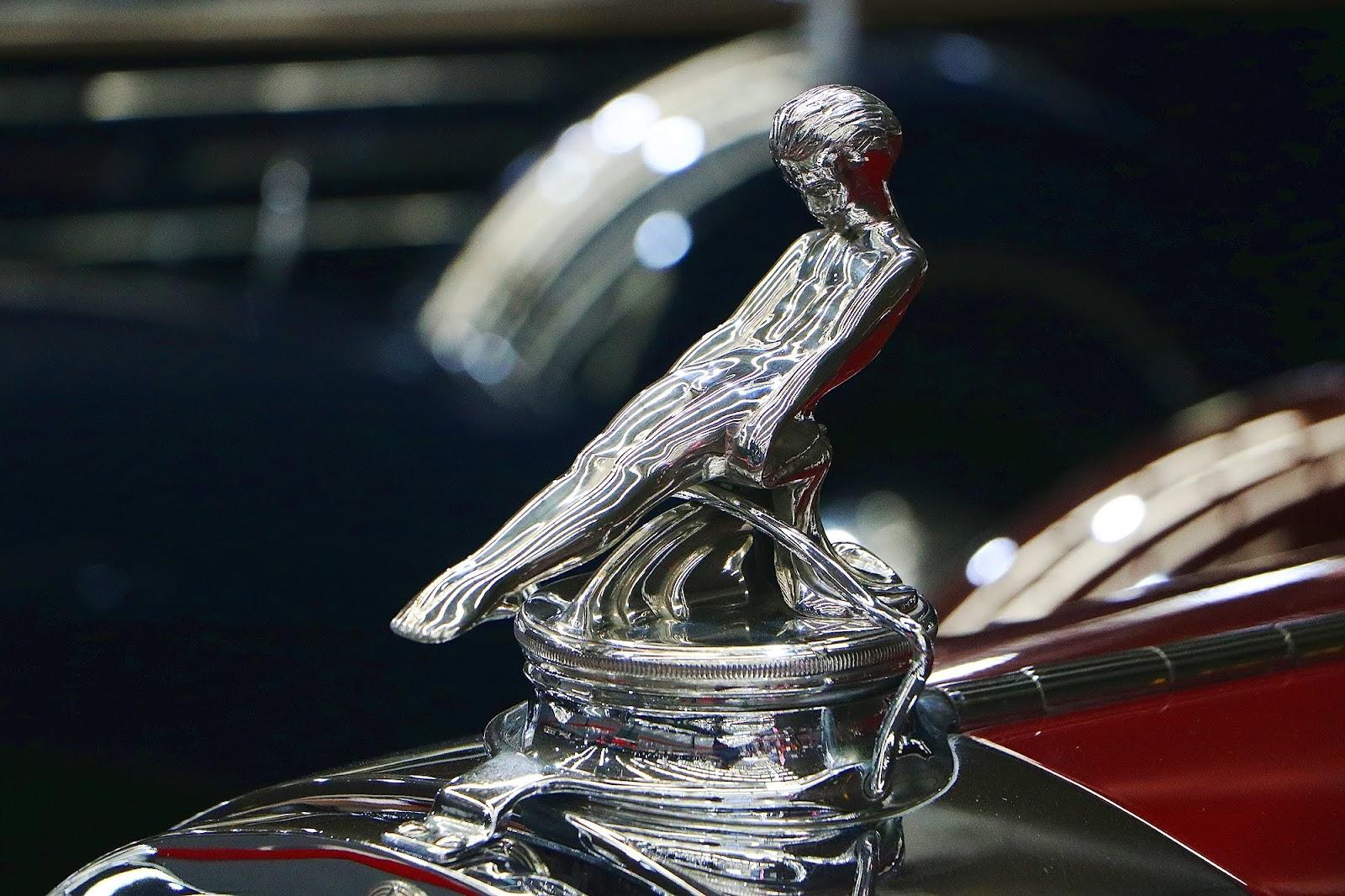 1930 Packard 740 (03).jpg