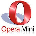 opera mini handler apk  cho android