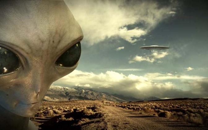 ALERTA OVNI UFO MARCA D AGUA 02