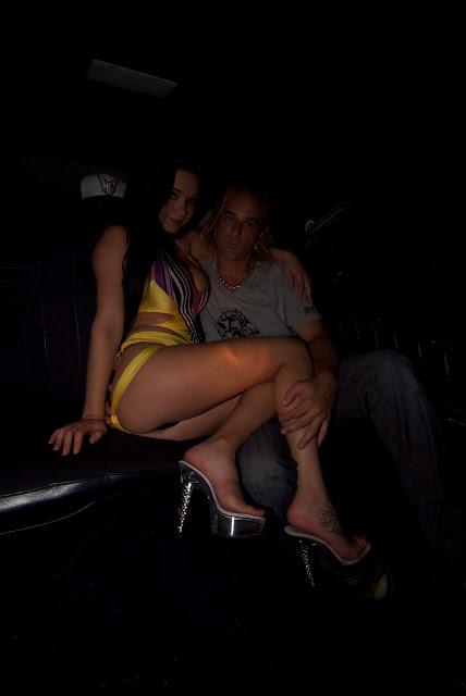 HO & Billabong photo shoot with Jailey Lee and myself - DSCF1524.jpg