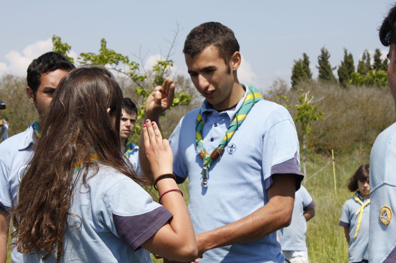 Campaments de Primavera de tot lAgrupament 2011 - _MG_2571.JPG