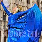 azul belgica.jpg